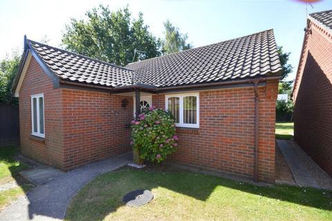 3 bedroom detached bungalow for sale - Catton Court, St Faiths Road, Norwich, Norfolk