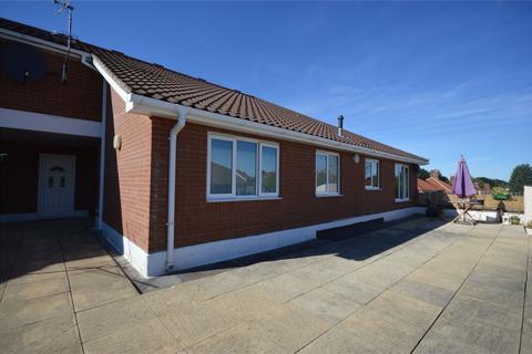 2 bedroom flat for sale - Bodmin Court, Plumstead Road East, Norwich, Norfolk