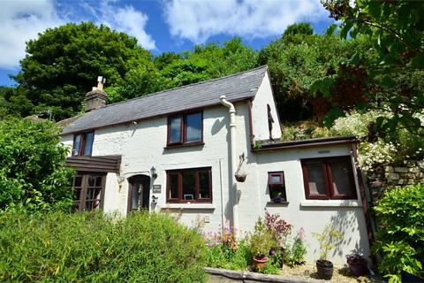 2 bedroom cottage for sale - High Street, Chalford, Stroud, Gloucestershire