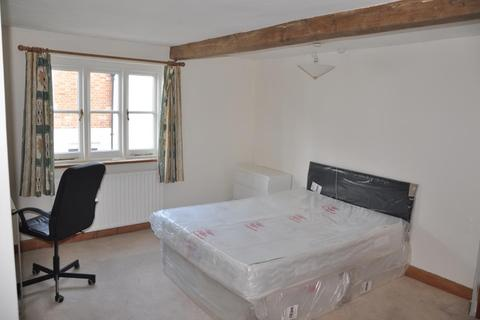 1 bedroom house share to rent - Buckingham