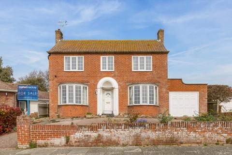 2 bedroom flat for sale - Challoners Close, Rottingdean, East Sussex, BN2