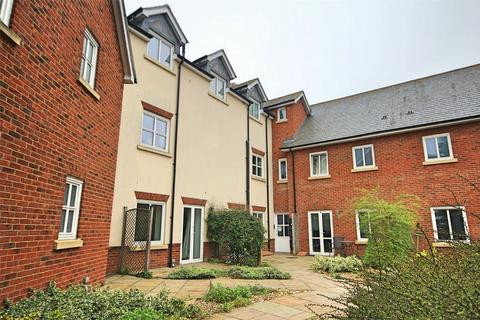 2 bedroom flat to rent - Sandford Court ECO Homes, Sandford Road, Chelmsford, Essex
