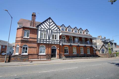 1 bedroom flat for sale - Recreation House, Colchester