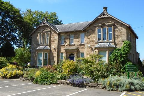 Office to rent - Elmwood House, Carslogie Road, Cupar, Fife, KY15