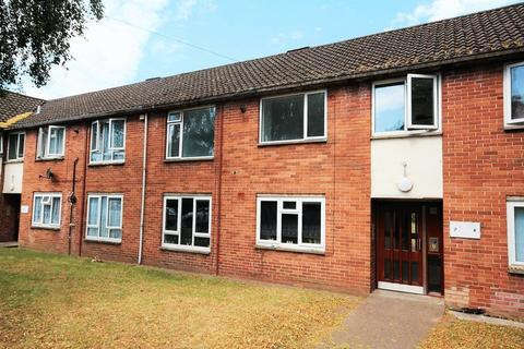 1 bedroom flat for sale - Highmead Road, Ely, Cardiff