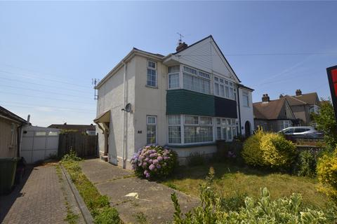 3 bedroom semi-detached house to rent - Westwood Lane, Welling, Kent, DA16