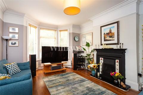 3 bedroom semi-detached house for sale - Falkland Road, Harringay Ladder, N8