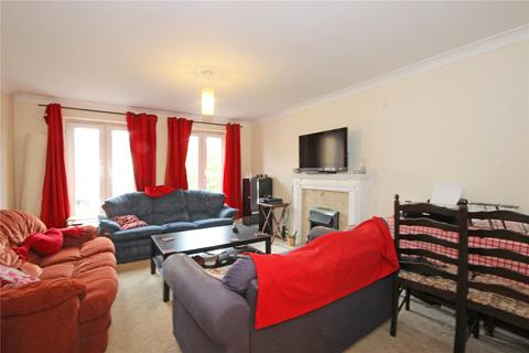 4 bedroom townhouse to rent - Thackeray, Horfield, Bristol, City of, BS7