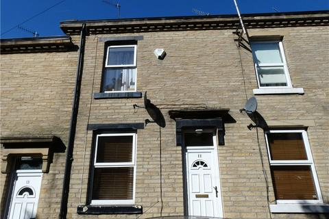 2 bedroom character property for sale - Lower Holme, Baildon, West Yorkshire
