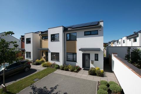 3 bedroom semi-detached house for sale - Topsham, Devon