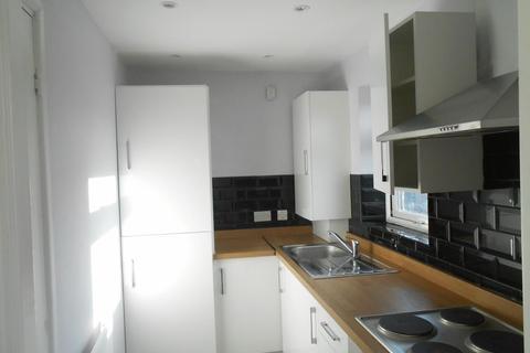 Studio to rent - Colnbrook Village - Luxury Studio