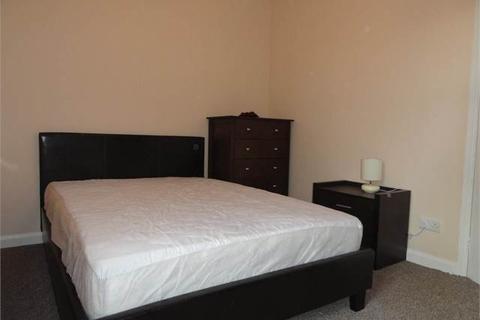 1 bedroom house share to rent - Room 2, Jubilee Street, Woodston, Peterborough