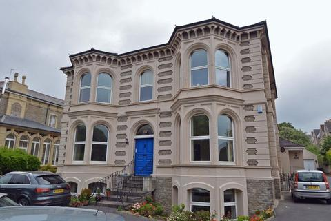 2 bedroom apartment to rent - Just a stone's throw from Clevedon Sea Front