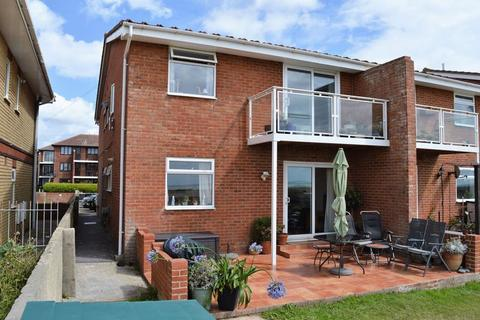 2 bedroom apartment to rent - Southwood Road, Hayling Island