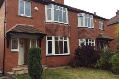 4 bedroom house share to rent - Becketts Park Crescent (ROOM 1), Headingley, Leeds
