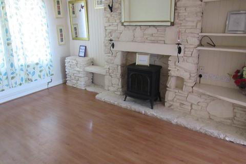 4 bedroom detached house to rent - Church Road, Winterbourne Down, Bristol