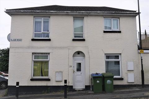 1 bedroom apartment to rent - Elgin Road, Southampton