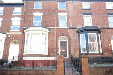 1 bedroom apartment to rent - St Domingo Vale, Liverpool L5 6RW