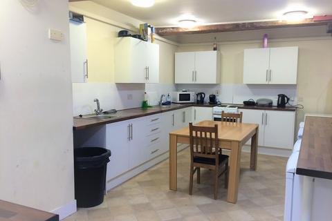 1 bedroom house share to rent - High Street, Hull,