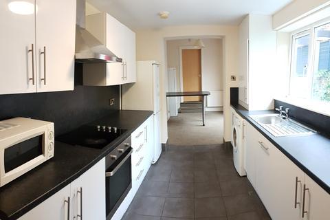 5 bedroom house to rent - Washington Street, Hulll,