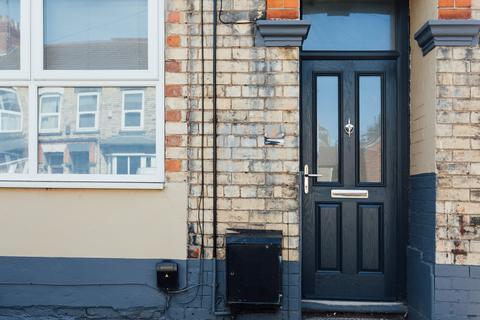 4 bedroom house to rent - Washington Street, Hull,
