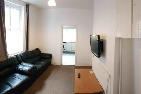 5 bedroom house to rent - Vermont Street, Hull,
