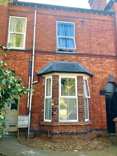 1 bedroom house share to rent - Ashlin Grove, Lincoln ,