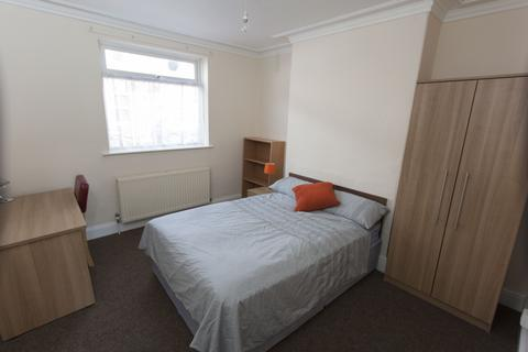 4 bedroom house to rent - Spital Street, Lincoln,