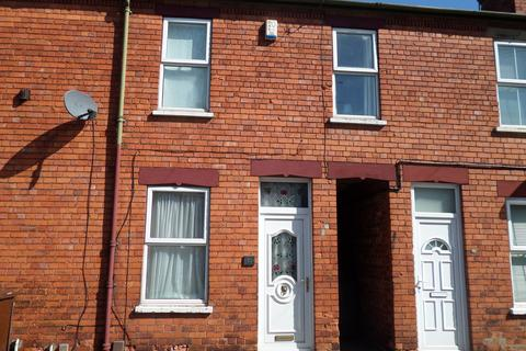 3 bedroom house to rent - Gaunt Street, Lincoln,
