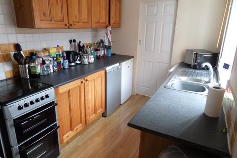 4 bedroom house to rent - Rasen Lane - BGU, ,