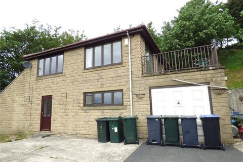3 bedroom detached house for sale - Clifford Close, Off Livingstone Road, Bradford, BD2