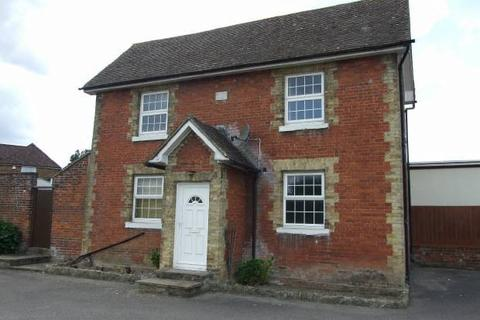 2 bedroom cottage to rent - NETTLESTEAD, KENT.