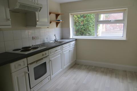 1 bedroom apartment to rent - Howell Road, Exeter