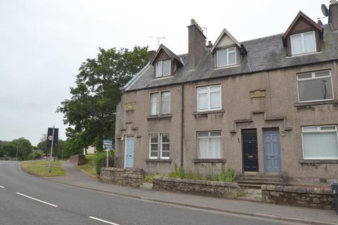 1 bedroom ground floor flat for sale - Newmarket, Bannockburn