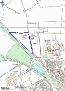 Land for sale - Harrogate