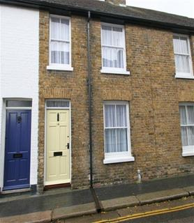 2 bedroom cottage to rent - Sandwich