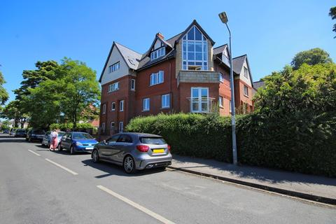 1 bedroom apartment for sale - Shardeloes Court, Newgate Street, Cottingham, HU16