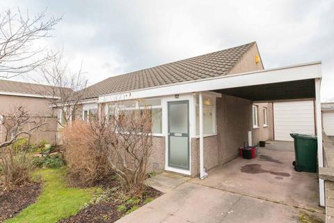 3 bedroom bungalow to rent - BARNTON PARK AVENUE, EH4 6HE