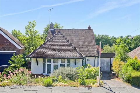 2 bedroom house for sale - Ridgeside Avenue, Patcham, Brighton