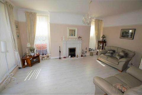1 bedroom flat for sale - Flat 1, 31, Eastgate, Aberystwyth, SY23
