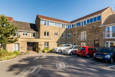 2 bedroom apartment for sale - Stanhope Court, Horsforth