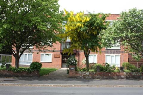 2 bedroom apartment to rent - Hamilton Court, Merrilocks Road, Liverpool