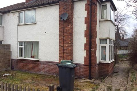 4 bedroom house to rent - Headingley Lane, Headingley,