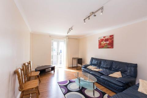 4 bedroom semi-detached house to rent - Sextant Avenue, Island Gardens, E14