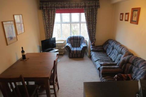 2 bedroom flat to rent - The Chare, Newcastle Upon Tyne, NE1 4DD