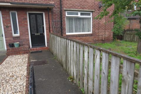 3 bedroom house share to rent - Coppice Way, Shieldfield, Newcastle Upon Tyne, NE2 1XS