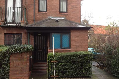 1 bedroom ground floor flat to rent - Blackfriars Court, Newcastle Upon Tyne, NE1 4XB