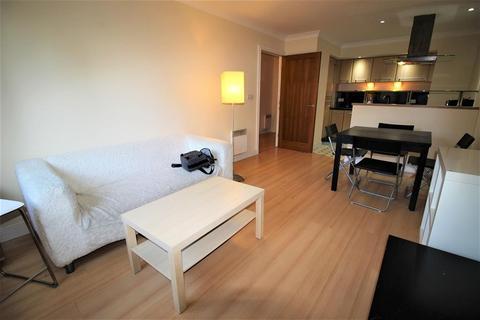 2 bedroom flat to rent - City Gate, Newcastle Upon Tyne, NE1 4DL