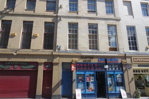 Studio to rent - Clayton Street, Newcastle Upon Tyne, NE1 5PZ
