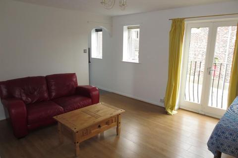 2 bedroom flat to rent - Blackfriars Court, Newcastle Upon Tyne, NE1 4XB
